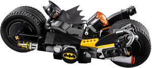 Lego-76053-Gotham-City-Cycle-Chase-super-heroes-2