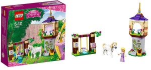 lego-41065-disney-princess