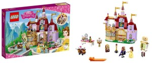 lego-41067-disney-princess
