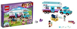 lego-41125-friends