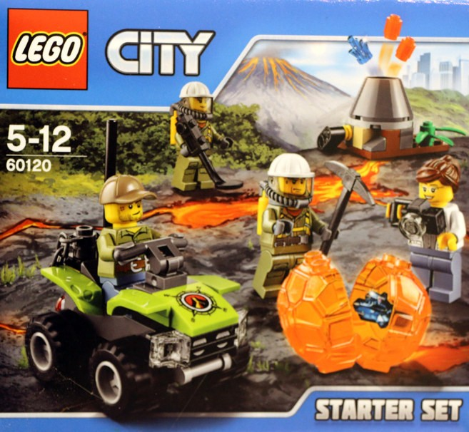 lego-60120-city-volcano-starter-set