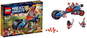 lego-70319-nexo-knights