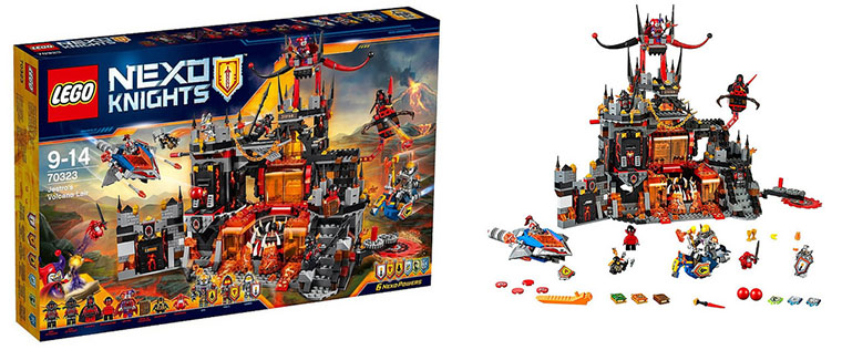 lego-70723-nexo-knights