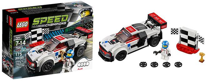 lego-75873-Audi-R8-LMS-ultra-speed-champions-1