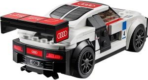 lego-75873-Audi-R8-LMS-ultra-speed-champions-2