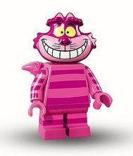 lego-disney-collectable-mini-figures-Cheshire-Cat