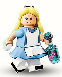 lego-disney-collectable-mini-figures-alice