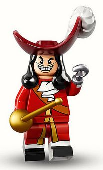 lego-disney-collectable-mini-figures-captain-hook