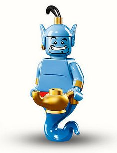 lego-disney-collectable-mini-figures-genie