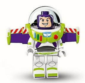 lego-disney-collectable-mini-figures-lightyear