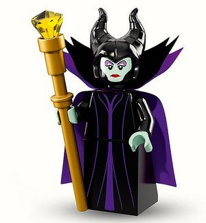 lego-disney-collectable-mini-figures-maleficent
