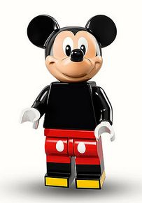 lego-disney-collectable-mini-figures-mickey-mouse
