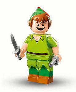 lego-disney-collectable-mini-figures-peter-pan