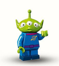 lego-disney-collectable-mini-figures-pizza-planet-alien