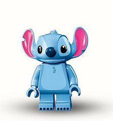 lego-disney-collectable-mini-figures-stitch