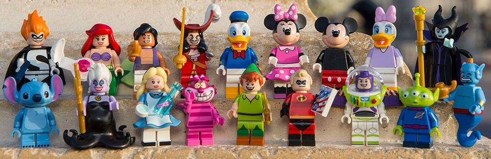 lego-disney-collectable-mini-figures