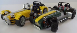 lego-ideas-Caterham-Super-Seven