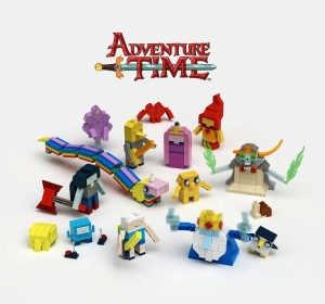 lego-ideas-adventure-time-set