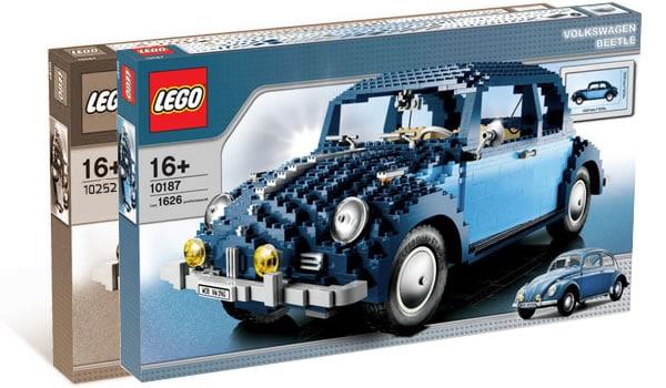Lego-10252-creator-expert-beetle