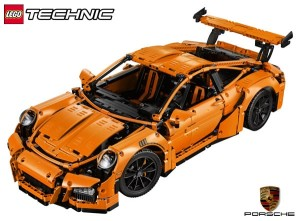 Lego-42056-Porsche-911-GT3-RS-technic-1