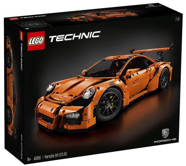 Lego-42056-Porsche-911-GT3-RS-technic-4