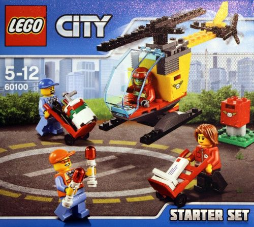 Lego-60100-Airport-Starter-Set-city