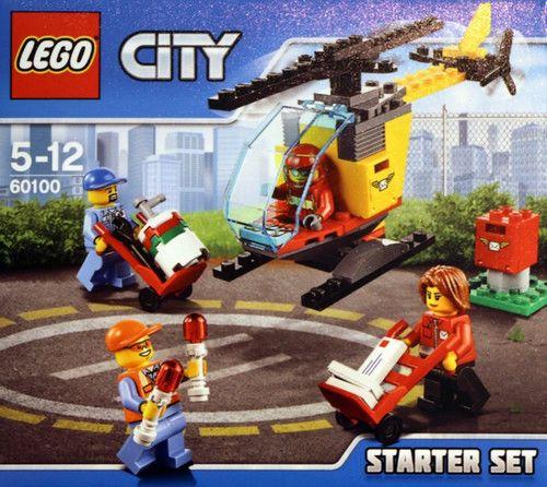 Lego-60100-Airport-Starter-Set-city