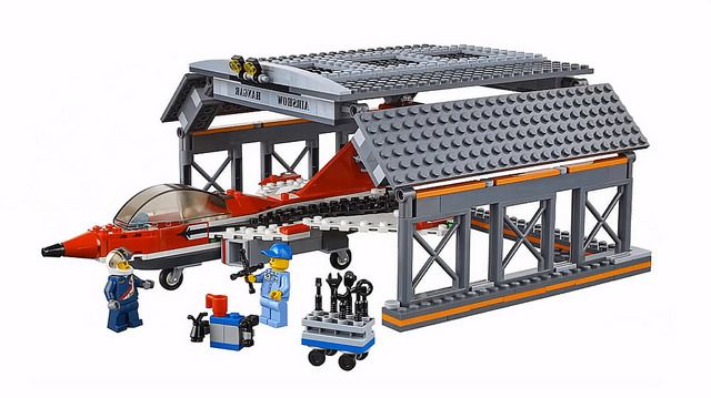 Lego-60103-Airport-Air-Show-city-3