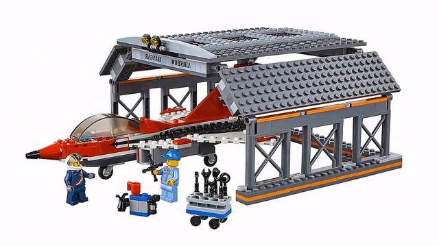 Lego-60103-Airport-Air-Show-city-3
