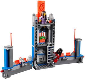 Lego-70324-Merlok-Library-2.0-nexo-knights-2