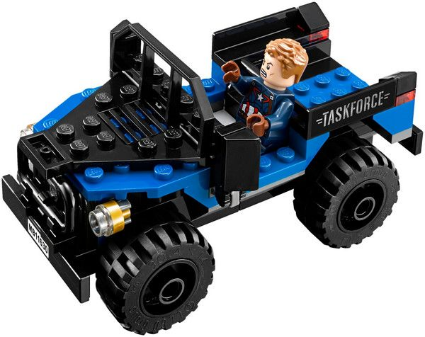 Lego-76047-Black-Panther-Pursuit-marvel-super-heroes-1