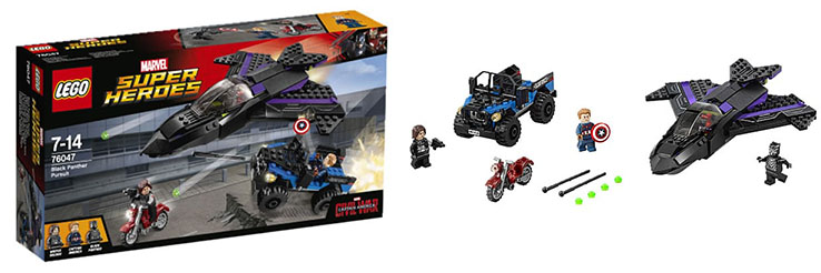 Lego-76047-Black-Panther-Pursuit-marvel-super-heroes-2