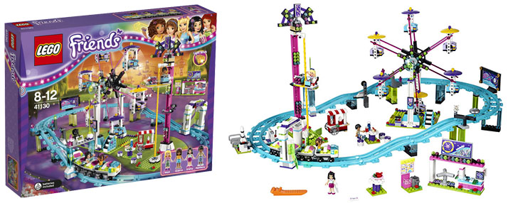 lego-41130-Amusement-Park-Roller-Coaster-friends