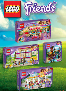 lego-41134-HeartLake-Performance-School-friends-1