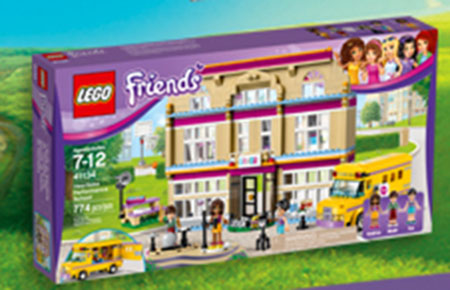 lego-41134-HeartLake-Performance-School-friends