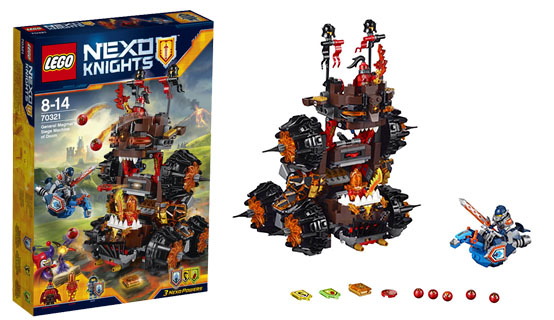 lego-70321-General-Magmar-Siege-Machine-of-Doom-nexo-knights