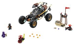 lego-75089-ninjago-1