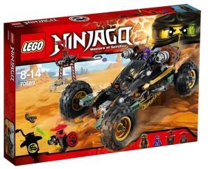 lego-75089-ninjago