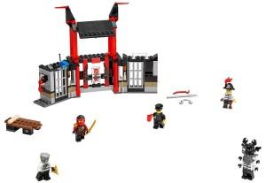 lego-75091-ninjago-1