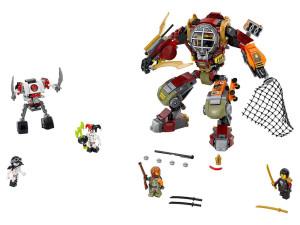 lego-75092-ninjago-1