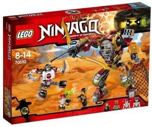 lego-75092-ninjago
