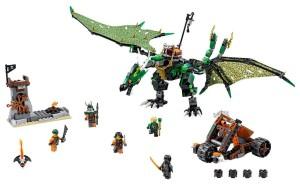 lego-75093-ninjago-1