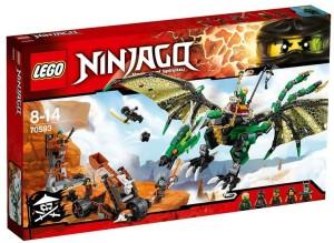 lego-75093-ninjago