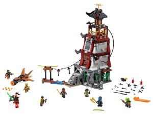 lego-75094-ninjago-1