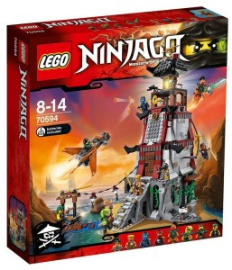 lego-75094-ninjago