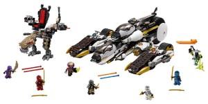 lego-75095-ninjago-1