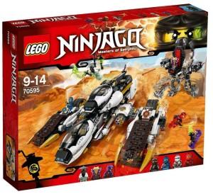 lego-75095-ninjago
