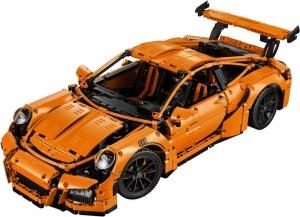 lego-Porsche-42056-911-GT3-RS-technic-1