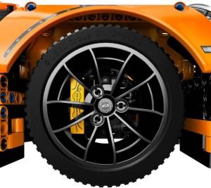 lego-Porsche-42056-911-GT3-RS-technic-2