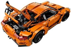 lego-Porsche-42056-911-GT3-RS-technic-3